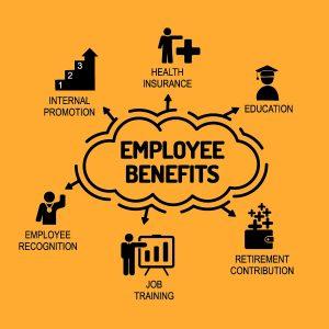 Why Work at KenCCID | KenCCID